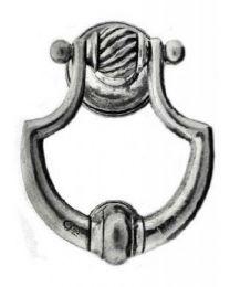 Giara deurklopper britannium
