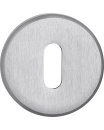 Salice Paolo sleutelplaat ARIADE/CEDRO/ZEN BB rond croom mat