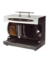 Balvi schoenpoetsmachine 33,5x20,5x36,5cm SHOE SHINE BOY