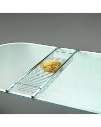 Decor Walther badbrug croom 68-78cm