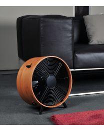 Stadler Form ventilator bamboehout OTTO wood