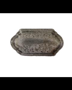CDF/Création du Fer meubelknop smeedijzer 45mm