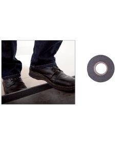 antislipband trap zwart 50mm breed